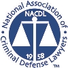 National-Association-of-Criminal-Defense-Lawyers-Logo[1]
